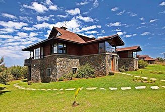 great-rift-valley-lodge-naivasha.jpg