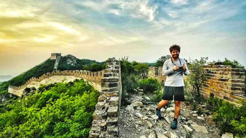 great-wall-beijing-china.jpg