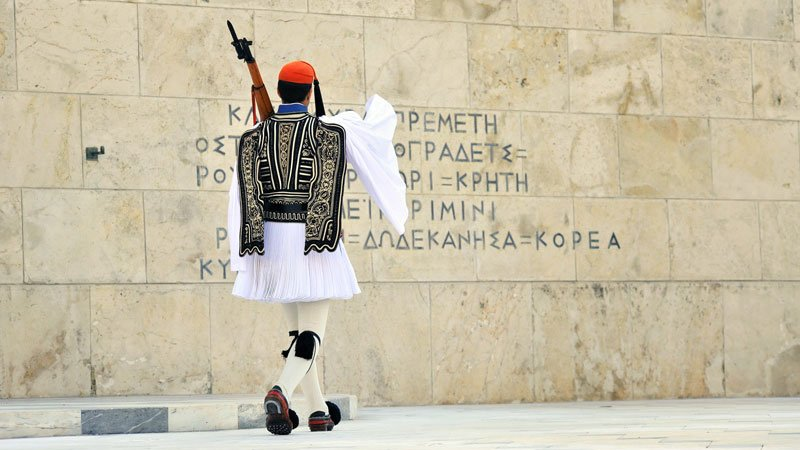 greek-soldier-athens.jpg