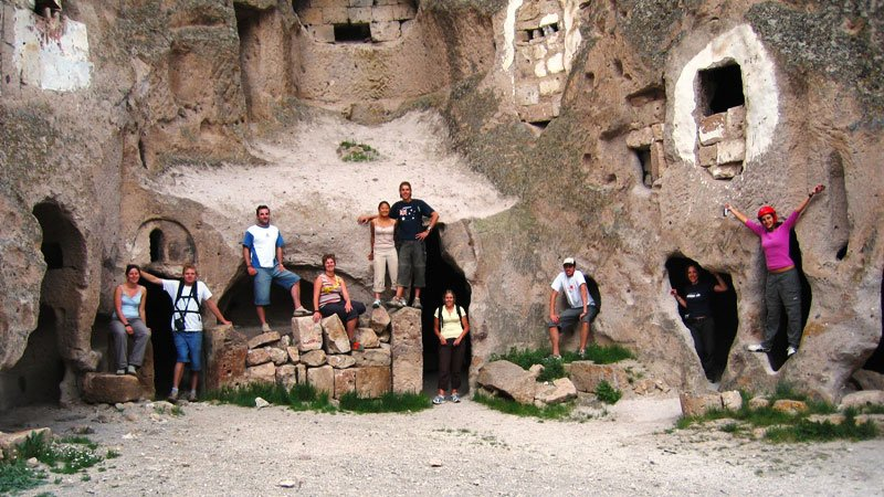 group-cappadocia-turkey.jpg