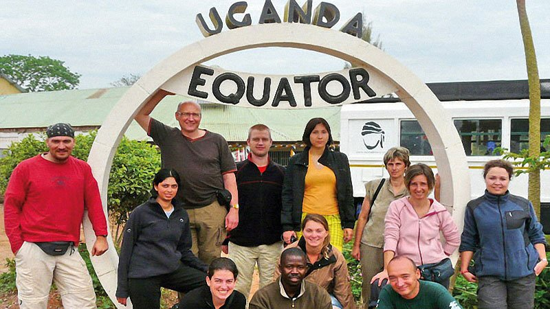 group-equator-uganda.jpg