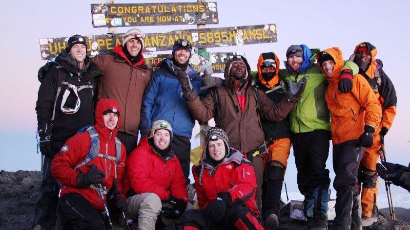 group-kilimanjaro-tanzania.jpg