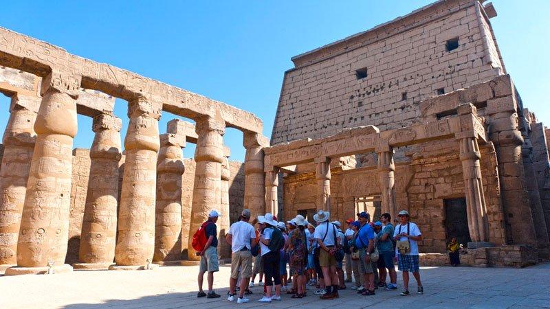 group-luxor-temple-egypt.jpg