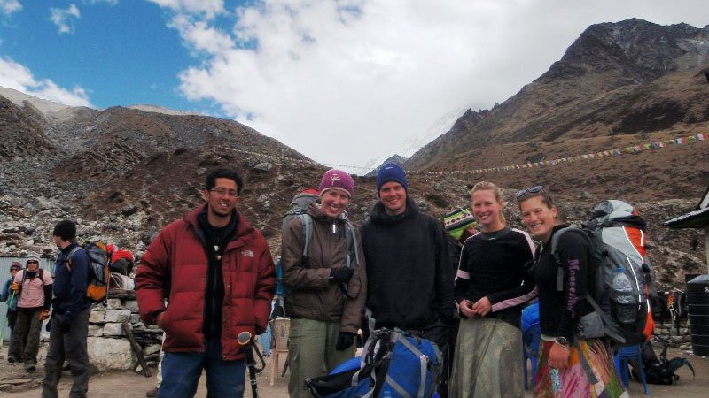 group-phakding-nepal.jpg