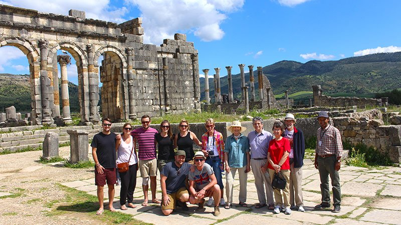 group-volubilis-morocco.jpg