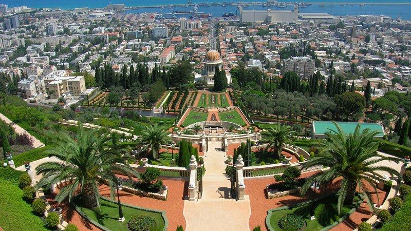 haifa-israel.jpg