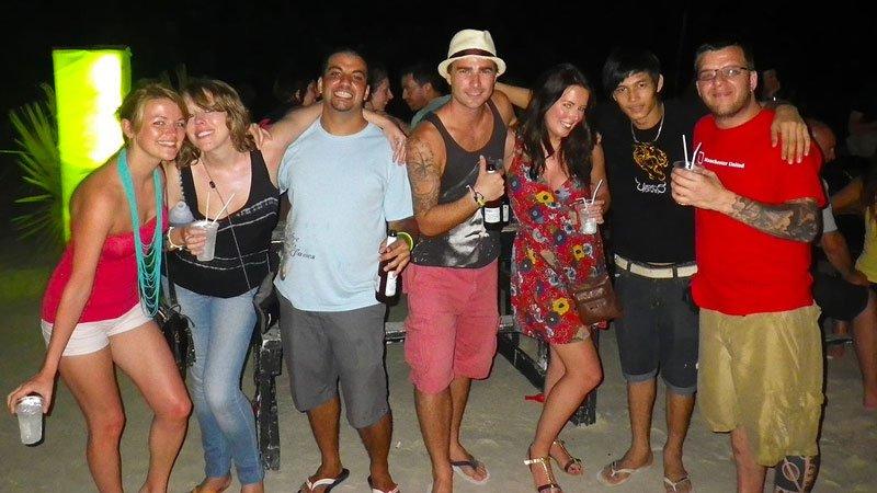 happy-times-koh-pha-ngan-thailand.jpg