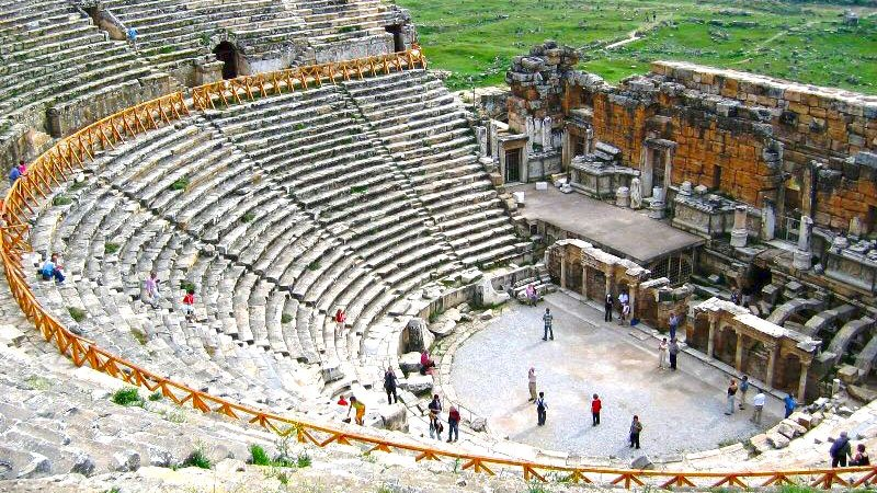 hierapolis-turkey.jpg