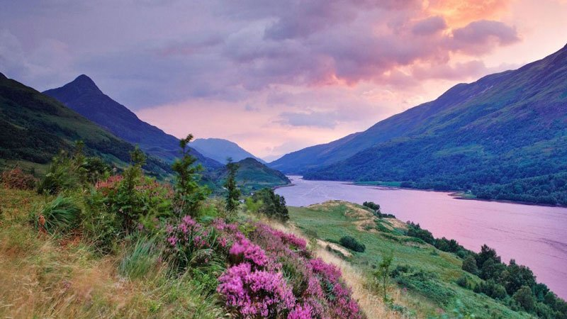 highlands-scotland.jpg