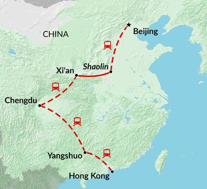 highlights-china-map-thmb.jpg