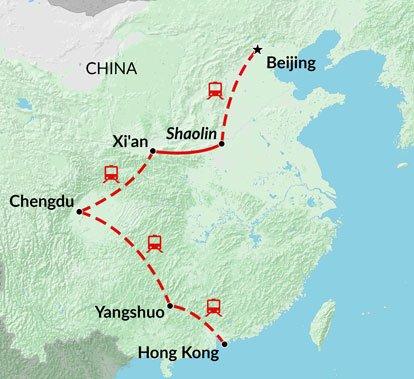 highlights-china-map-thmb.jpg