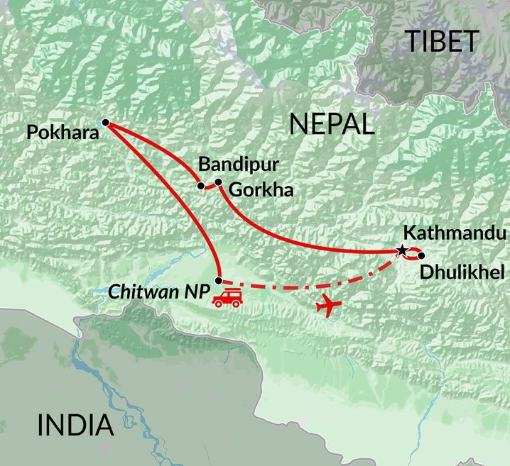 highlights-nepal-map.jpg