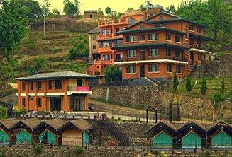 himalayan-hideaway-resort-bandipur.jpg