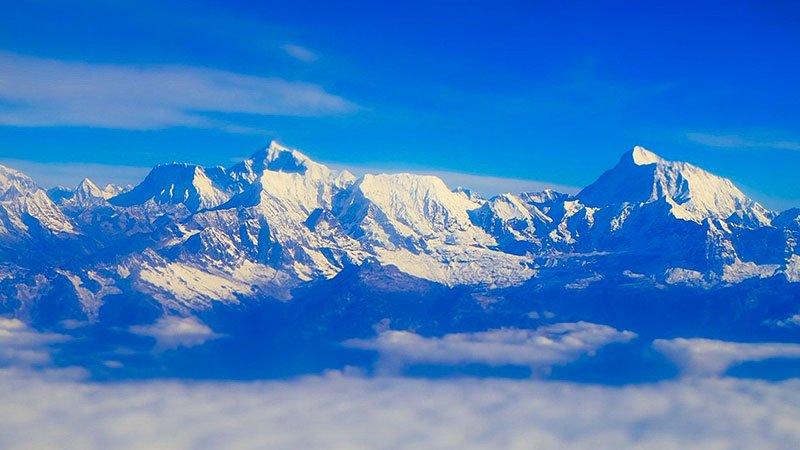 himalayas-nepal.jpg