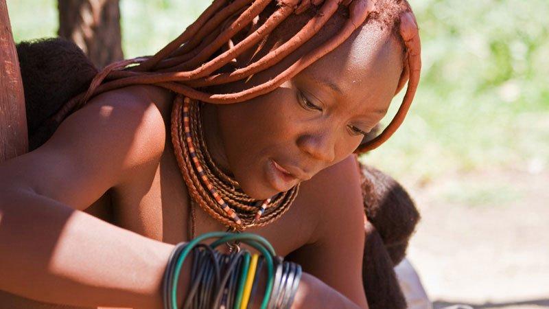 himba-girl-namibia.jpg