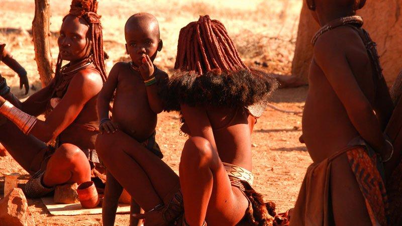 himba-tribe-namibia.jpg