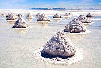 homestay-salt-flats.jpg