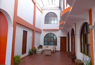 hostel-tukos-la-casa-potosi.jpg