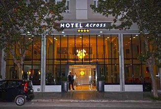 hotel-across-fez.jpg