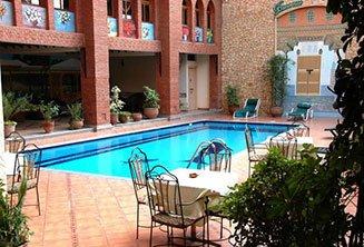hotel-al-kabir-marrakech.jpg