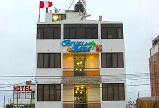 hotel-brisas-de-la-bahia-paracas.jpg