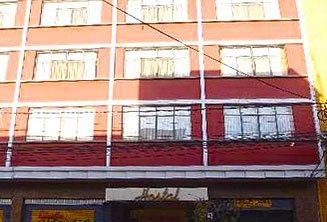 hotel-estrella-andina-la-paz.jpg