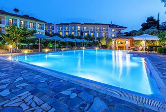 hotel-europa-olympia.jpg