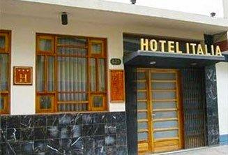 hotel-italia-puno.jpg