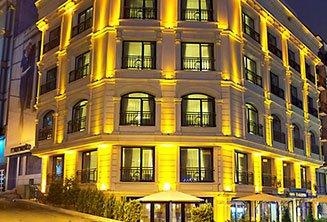 hotel-momento-istanbul.jpg
