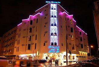 hotel-mounia-fez.jpg