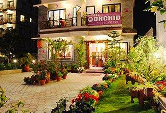 hotel-orchid-pokahra.jpg