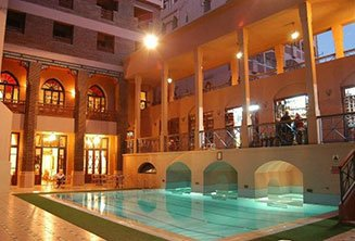 hotel-oudaya-marrakech.jpg