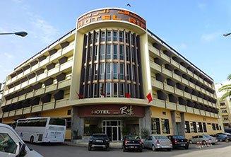 hotel-rif-meknes.jpg