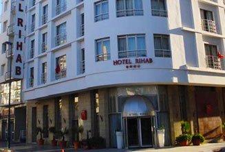 hotel-rihab-rabat.jpg