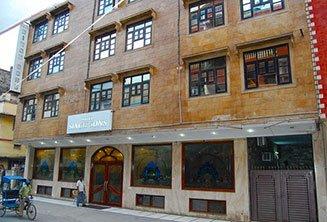 hotel-singh-sons-delhi.jpg