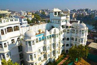 hotel-udai-kothi-udaipur.jpg