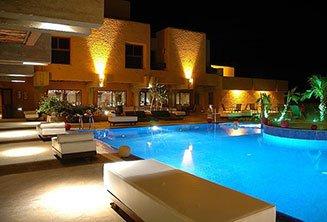 hotel-xaluca-dades.jpg