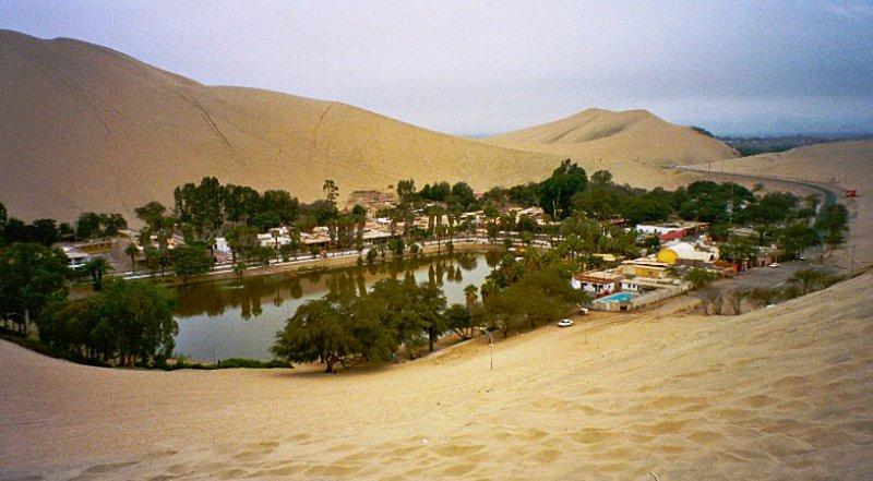 huacachina-oasis-peru.jpg