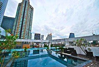 i-residence-hotel-bangkok.jpg