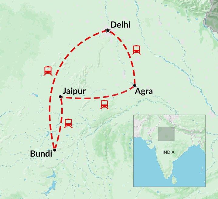 india-shoestring-map.jpg
