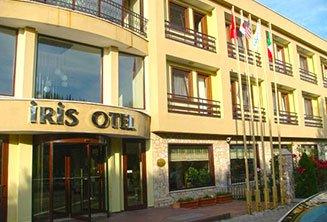 iris-hotel-canakkale.jpg