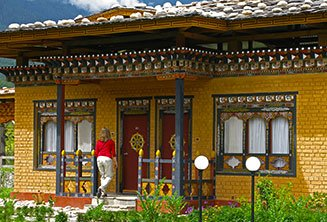 janka-resort-paro.jpg