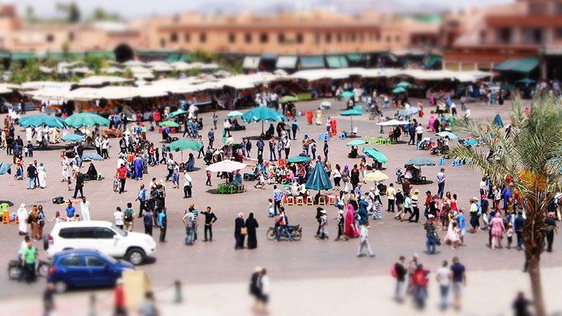 jemaa-square-marrakech-morocco.jpg