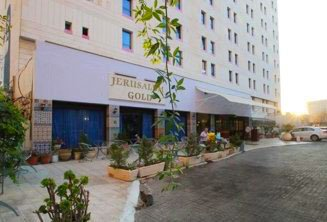 jerusalem-gold-hotel-jerusalem.jpg