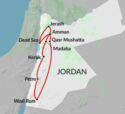 jordan-encounters-map-thmb.jpg