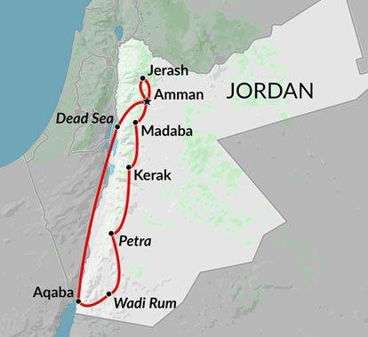 jordan-family-adventure-map-thmb.jpg