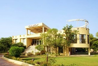 kadamb-kunj-resort-bharatpur-india.jpg