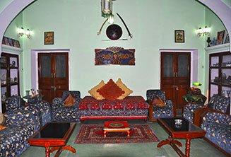 kalwara-haveli-jaipur.jpg