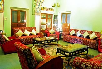 kalwara-house-jaipur-india.jpg