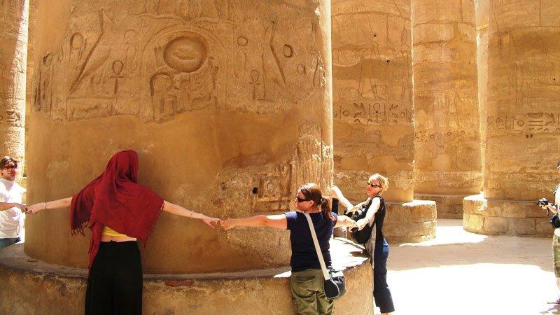 karnak-temple-luxor-egypt.jpg